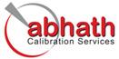 abhath logo